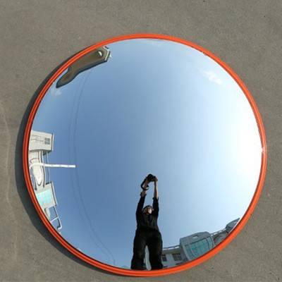 地下停车场室内广角镜 万博娱乐平台登录广角镜批发厂家 万博娱乐平台登录